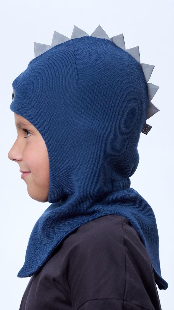 ШЛ-22031 Шапка-шлем, гроза
