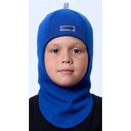 ШЛ-22011 Шапка-шлем, электрик